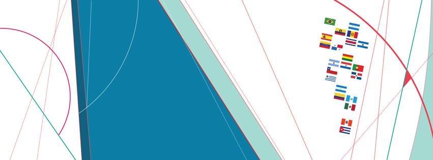 Ibermúsicas anuncia los proyectos seleccionados de sus convocatorias 2020