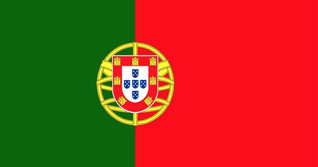 Portugal ingresa a Ibermúsicas: bem-vindos, heróis do mar, nobre povo!