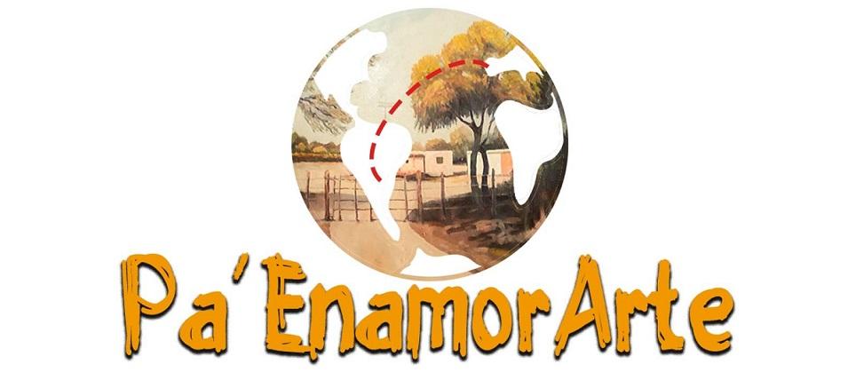 Pa´Enamorarte de Argentina nos brinda un adelanto del encuentro que realizarán en Valencia, España