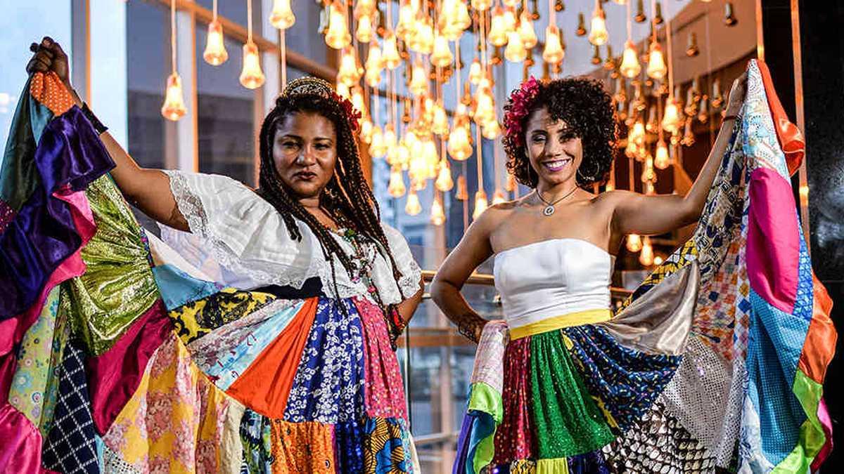 """Afrodisíaco de Panamá presenta su nuevo sencillo """"Deja la vida volar"""" en el aniversario del nacimiento de Víctor Jara"""